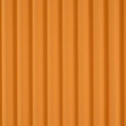 Ткань Advantage Anka Table Clouth