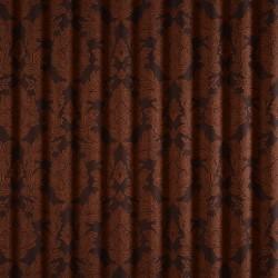Ткань Premium Class Annabel