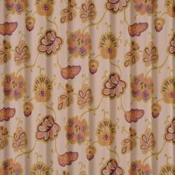 Ткань Advantage April