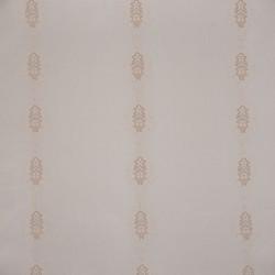 Ткань Premium Class Arabesque suit