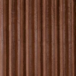 Ткань Premium Class Arendal Cizgili
