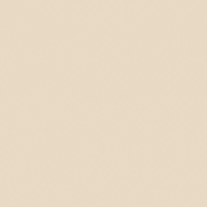 Ткань Premium Class Argenta Duz