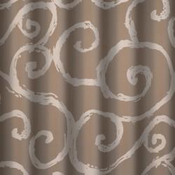 Ткань Advantage Aura