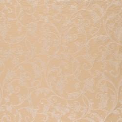 Ткань Premium Class Avanos