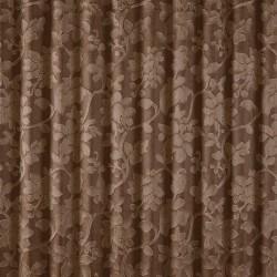 Ткань Premium Class Belinay