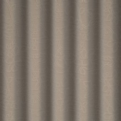 Ткань Advantage Belinay Suit