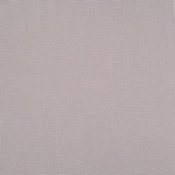 Ткань Premium Class Benet