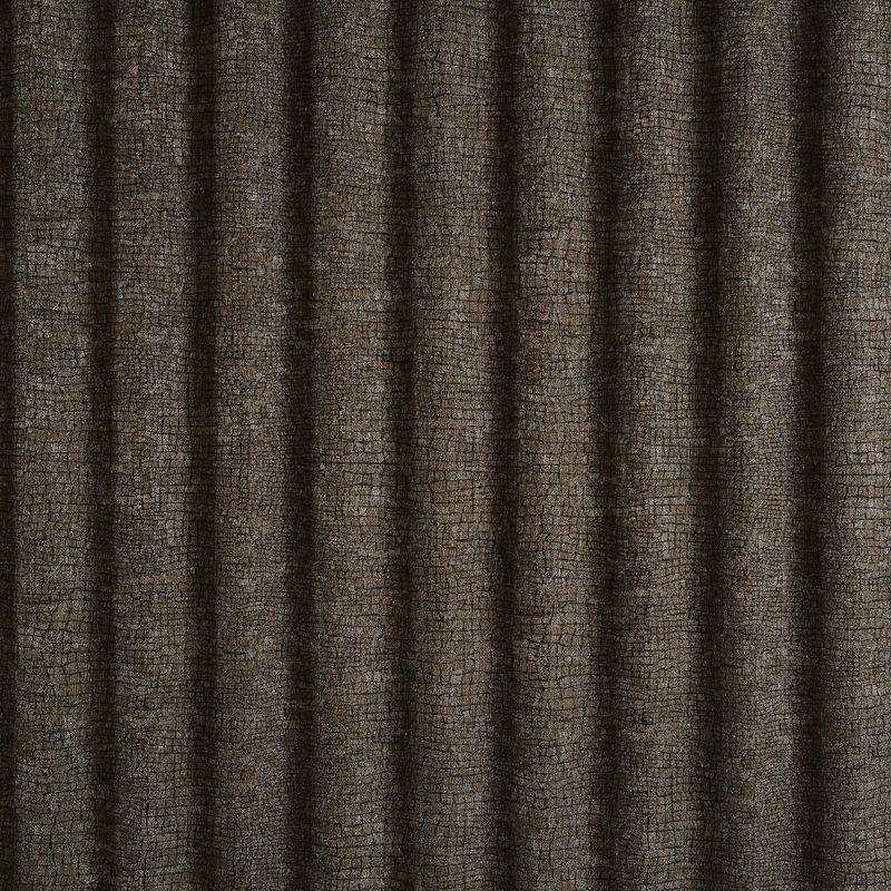 Ткань Advantage Durati