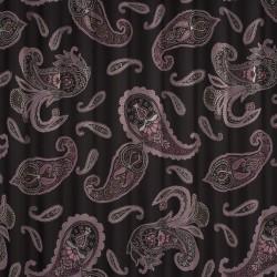 Ткань Premium Class Bombay