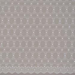 Ткань Master Brode Tulgrek 5502