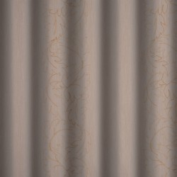 Ткань Advantage Buca suit