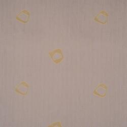 Ткань Advantage Bumerang