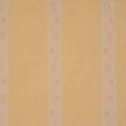 Ткань Advantage Calla