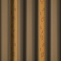 Ткань Advantage Calla Organza
