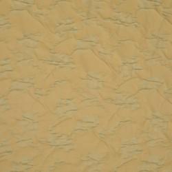 Ткань Advantage Carmina