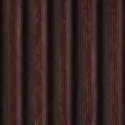 Ткань Advantage Copper
