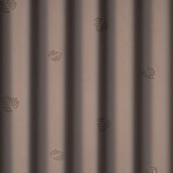 Ткань Advantage Coral Suit