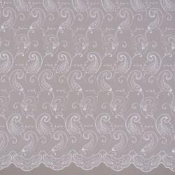 Ткань Showroom Dahlia