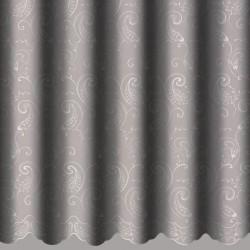 Ткань Premium Class Dahlia