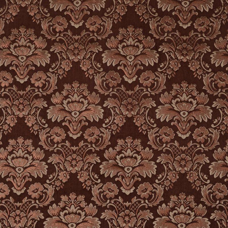 Ткань Advantage Damascus