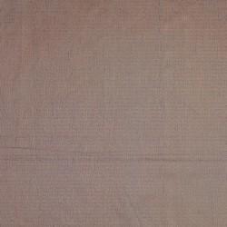 Ткань Advantage Damascus Kombin