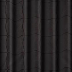 Ткань Advantage Deco