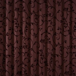 Ткань Premium Class Dereli