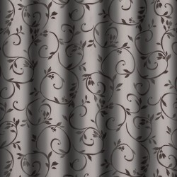 Ткань Premium Class Dereli Suit
