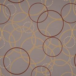 Ткань Advantage Devore Basic