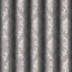 Ткань Master Devore Lux
