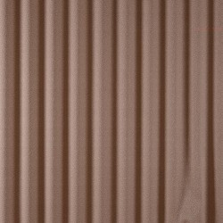 Ткань Premium Class Dior Sumiya