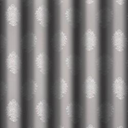Ткань Advantage Dorsa