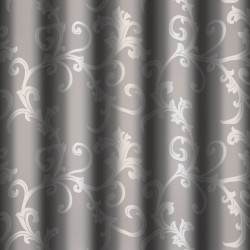 Ткань Master Eflani