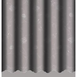 Ткань Showroom Emotion suit 2