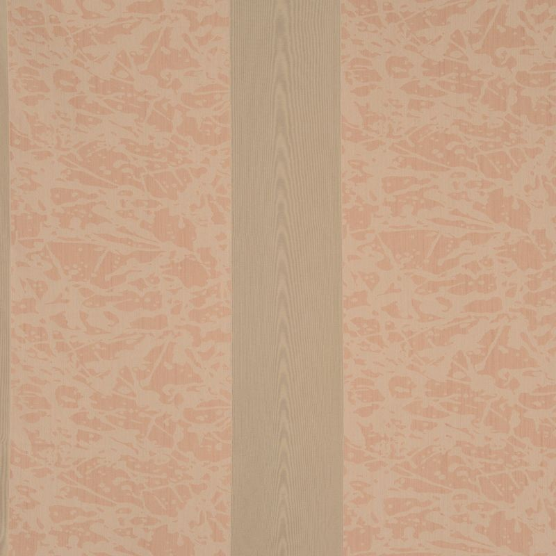 Ткань Advantage Finike Suit