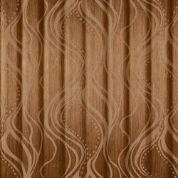 Ткань Advantage Flame