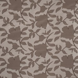 Ткань Premium Class Fleur