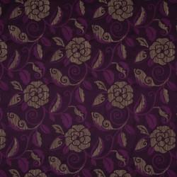 Ткань Advantage Flori