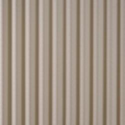 Ткань Premium Class Frida Stripe