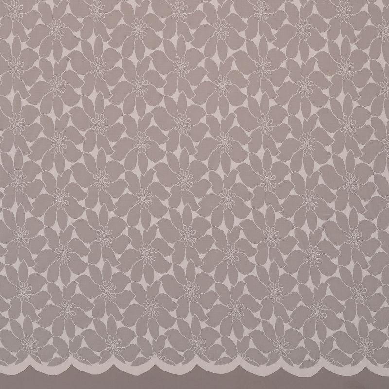 Ткань Advantage Gardenia