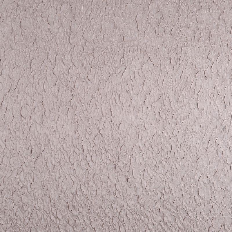 Ткань Premium Class Goya
