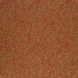 Ткань Premium Class Gustave