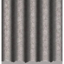 Ткань Master Gullu
