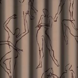 Ткань Advantage Gymnastic
