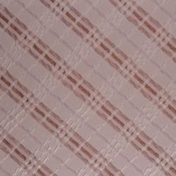 Ткань Premium Class Handel