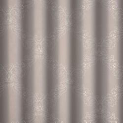 Ткань Advantage Havran suit