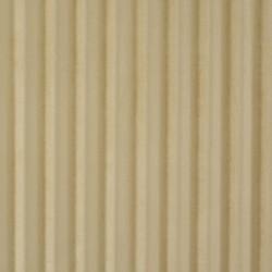 Ткань Advantage Haymana Plain / 140