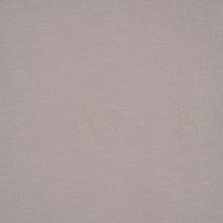 Ткань Premium Class Hestia suit