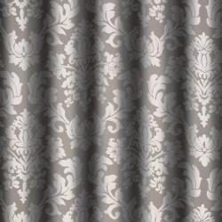 Ткань Master Horasan
