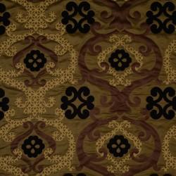 Ткань Advantage Indira